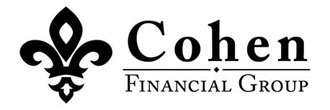 Cohen Financial Group
